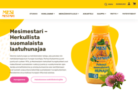 mesimestari.fi