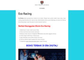 mesin-bisnis.com
