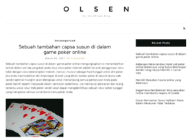 mesin.co