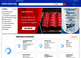 mesin_produksi.indonetwork.co.id