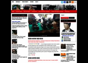 mesinmotormurah.blogspot.com