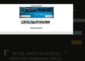 meskihumor.pl