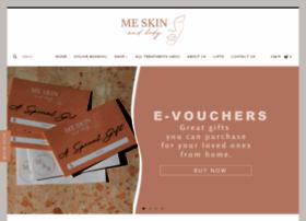 meskinandbody.com.au