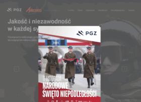 mesko.com.pl
