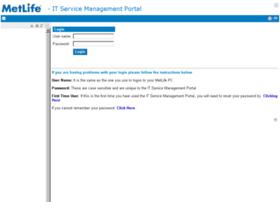 mesl.service-now.com