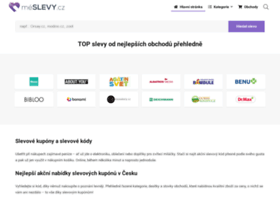 meslevy.cz