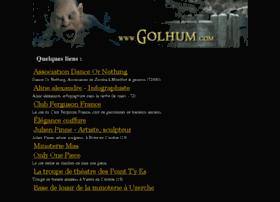 mesmat.golhum.com