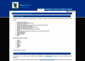 mesnews.net