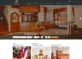 mesonhotel.com