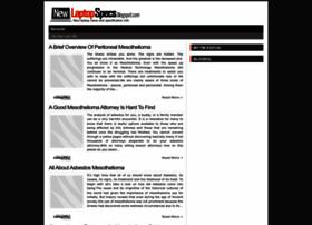 mesothelioma----information.blogspot.com
