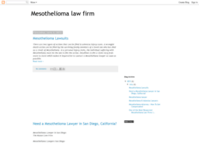 mesothelioma-law-firm-groups.blogspot.in