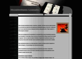 mesothelioma-lawyers-usa.org