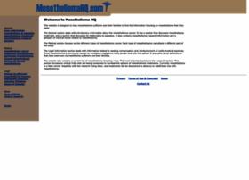mesotheliomahq.com
