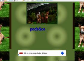 mespodsetmoi.eklablog.com