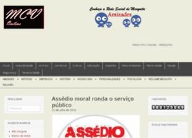 mesquitacomovai.com.br