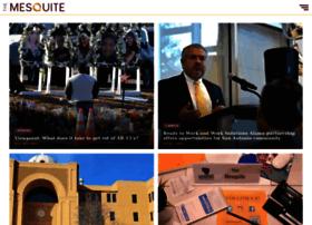 mesquite-news.com