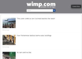 mess.wimp.com