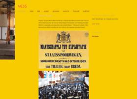 mess013.wordpress.com