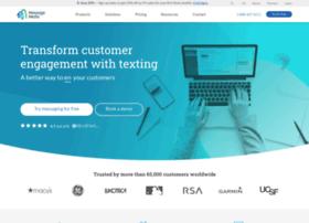 message-media.com