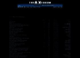 message.axkickboxing.com
