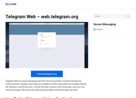 messagebus.com