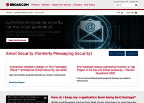 messagelabs.com