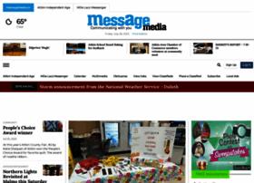 messagemedia.co