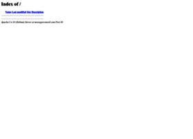 messagerconseil.com