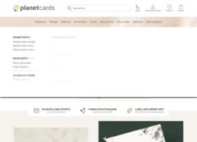 messages-cards.com