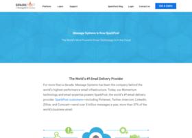 messagesystems.com