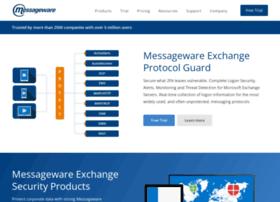 messageware.net