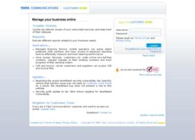 messaging.tatacommunications.com