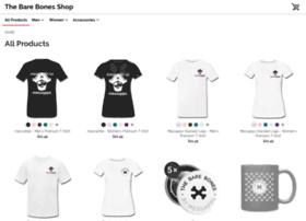 messapps.spreadshirt.com