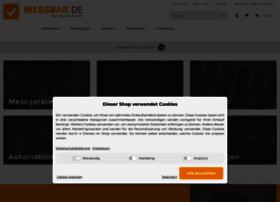 messbar.de