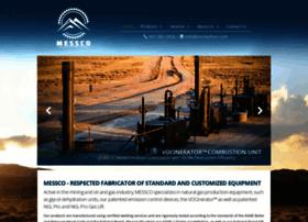 messco.com