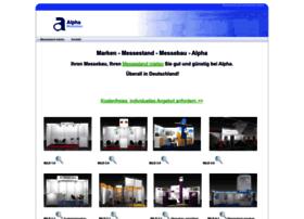 messebau-messestand.com