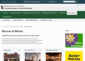 messen-maerkte.bs.ch