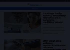 messenger.com.es