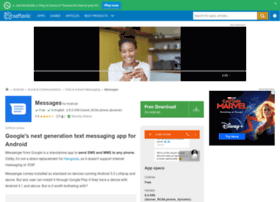 messenger.en.softonic.com