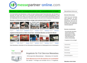 messepartner-online.com