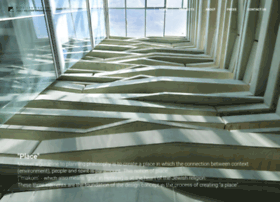 messer-architects.co.il