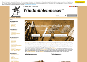 messer-mit-tradition.de