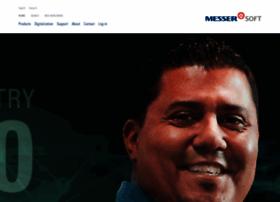 messersoft.com