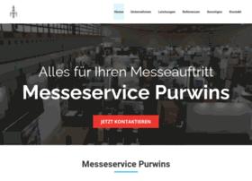 messeservice-purwins.de