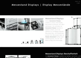 messestand-displays.com