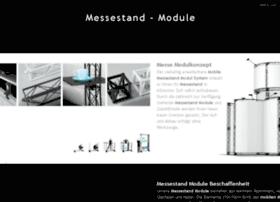 messestand-module.de