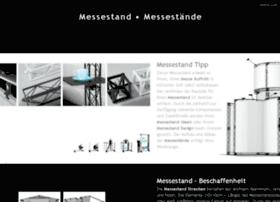 messestand-tipp.de