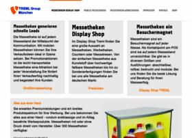 messetheke.ntomail.de