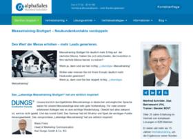messetraining-stuttgart.de