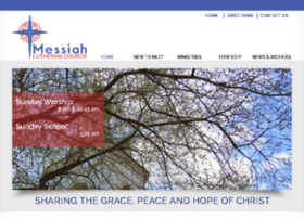 messiahlutheran.businesscatalyst.com